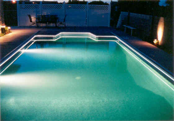 Diy Inground Swimming Pools